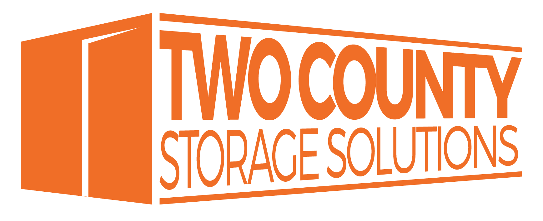 Two County Storage Solutions | Self Storage Solutions Fordham